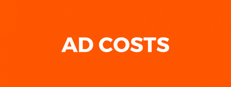 How Much Do Reddit Ads Cost