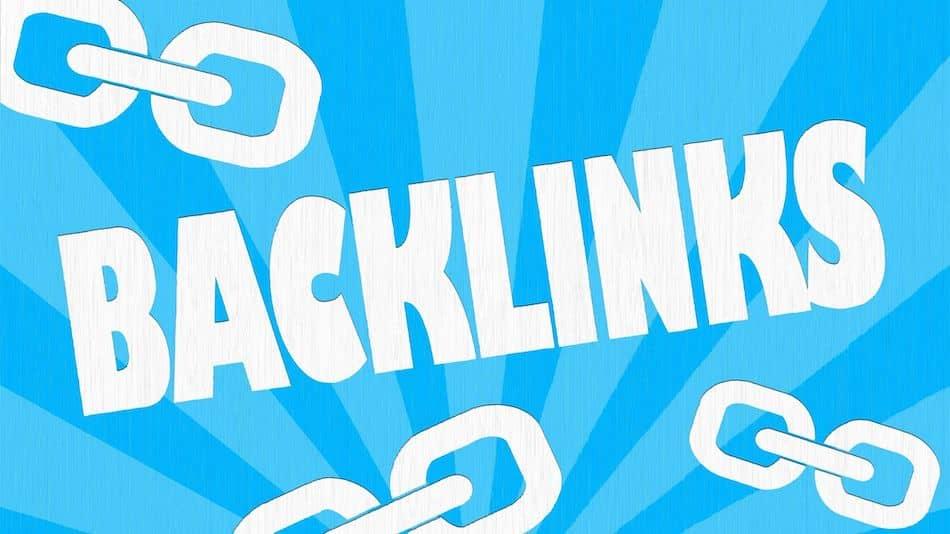 Getting Backlinks From Reddit